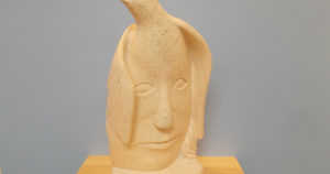 Down to Earth Art Gallery - inuit