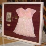 Down To Earth Art Gallery - Dress Pend Photo